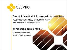 Czepho Hradecky