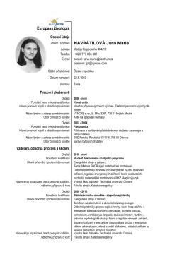 Zivotopis.pdf