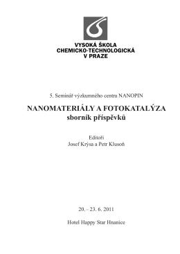 ke stažení (pdf 8.9 MB)