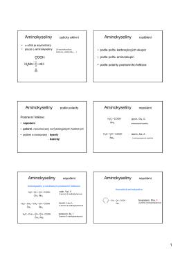 11-bio-07.pdf