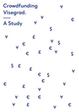 Crowdfunding Visegrad. A Study