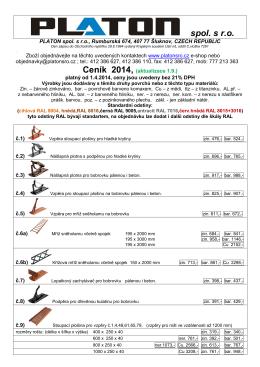 1.cenik_platon__-_1.4.20 14.pdf