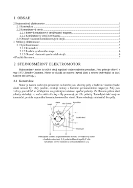 elektricke stroje.pdf