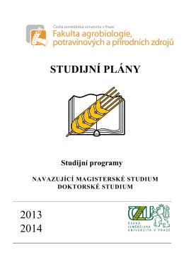 2013-14_Mgr-studijniplan.pdf 2312KB Jun 04 2014 11:00:58
