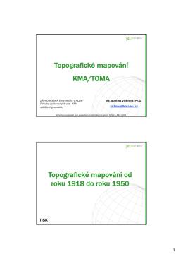 Topograficka mapovani 1918-1950_T.pdf