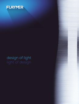 design of light light of design