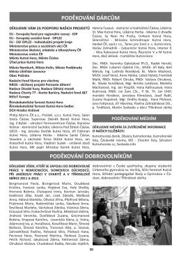 Dárci a dobrovolníci 2011.pdf
