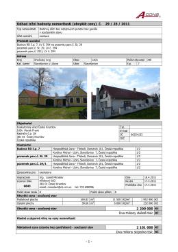 268086-posudek, 125 ex 683-10.pdf