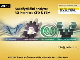 ANSYS 14 FSI.pdf