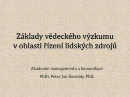 Základy vědeckého výzkumu.pdf