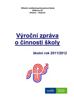 pdf 2.7 MB