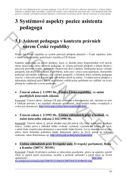 formátu PDF - Katalogy podpůrných opatření
