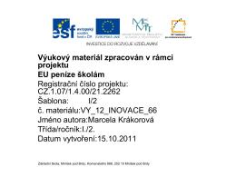 Pracovní list -slova souř.,podř.nadř.66.pdf (123567)
