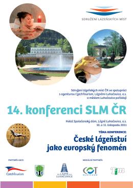 Program konference (pdf)