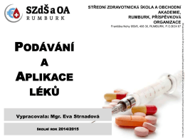 aplikace léků_per rektum.pdf