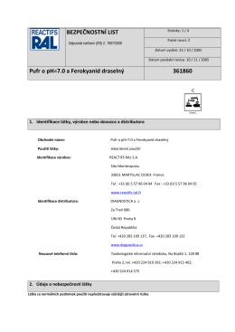 361860-kit Hema perls.BEZPEČNOSTNÍ LISTY.pdf