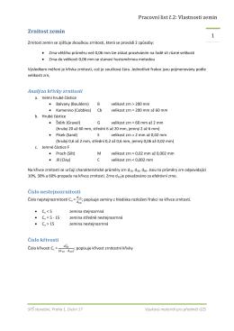 Pracovní list č.2.pdf