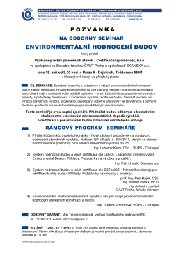 VUPS_Pozvanka+program_env budov-2011-adm