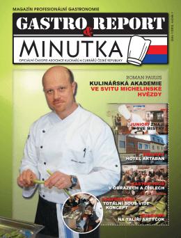 GR_MINUTKA_01_2012_NAHLED.pdf