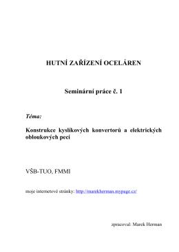 Hutní zařízení oceláren 1.pdf