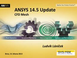 ANSYS v14.5 - CFD Mesh.pdf