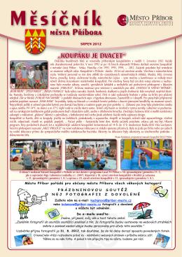 srpen 2012 - PDF ke stažení