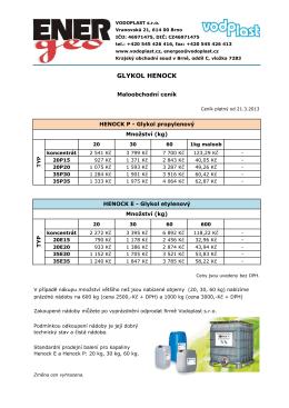 ceník-glikol_21_3_2013 vodoplast ceny.xlsx