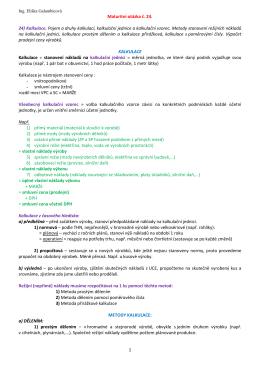 Kalkulace.pdf
