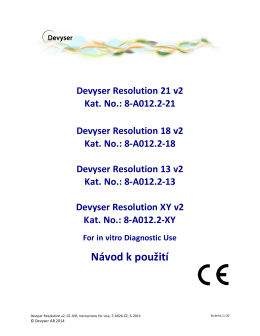Devyser Resolution v2_navod.pdf