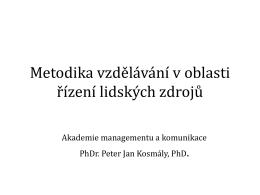 metodika vzdelavani v oblasti RLZ-prvni tema.pdf