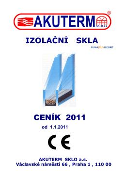 Stažení aktuální verze ZDE.