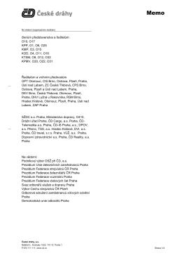 Vzajemne uznavani In-karty CD a ZSSK_2015.pdf