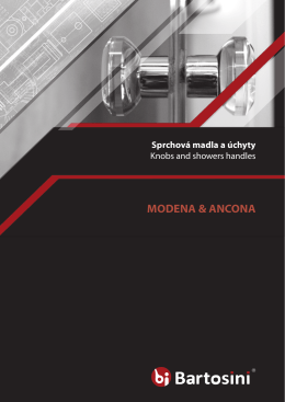1-2_BAR_MODENA_ANCONA_cerise kopie