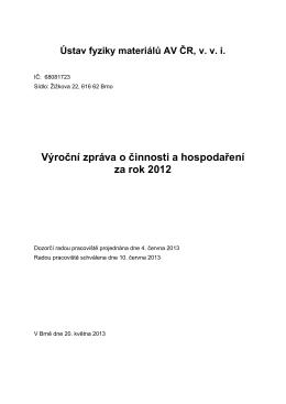 klikněte pro text zprávy v PDF