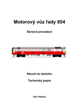 Motorový vůz řady 854.pdf