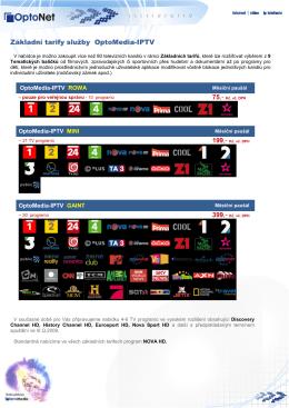 DATASHEET - IPTV.pdf