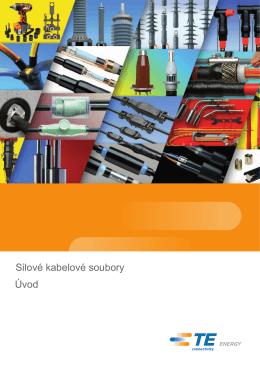 EPP-0500-CZ-2_13_1-Úvod - Školení montérů kabelových souborů