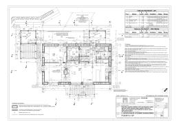 RD Lhota u Vsetína - 1NP.pdf