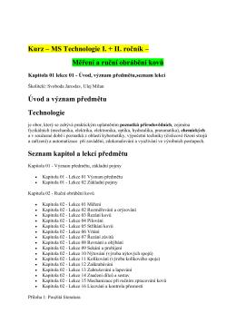 Technologie I. a II. ročník.pdf