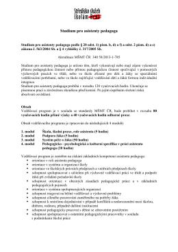 Studium pro asistenty peadagoga 2014-2015.pdf