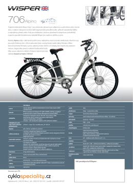 wisper 706alpino-906alpino.pdf