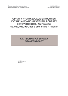 stavba_files/01-TZ-F sanace.pdf