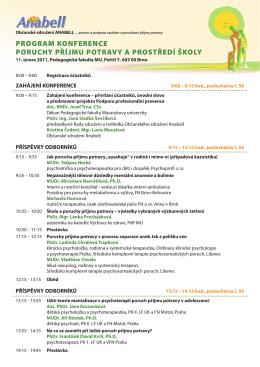 Program_konferenceppp_11022011.pdf