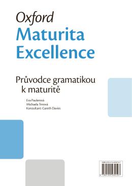 OxMaEx Pruvodce gramatikou.pdf