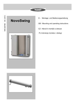 Novoswing PL [tryb zgodności]