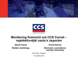 CCS Carnet.pdf