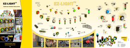 EZ-LIGHT - Turck, s. r. o.