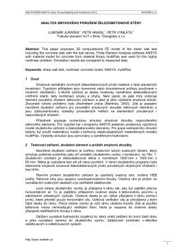 ANALYZA SMYKOVEHO PORUSENI ZELEZOBETONOVE STENY.pdf