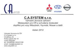 Mitsubishi Hyundai Nissan 04 2012