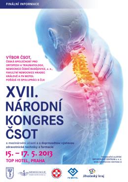 FINÁLNÍ INFORMACE NK ČSOT.pdf